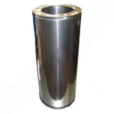 Корзина для бумаг У250НН