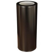 Корзина для бумаг У300