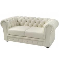 "Мягкая мебель ""Честер"""