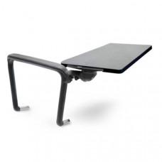 """Подлокотник """"ИЗО"""" со столиком (пюпитр)"""