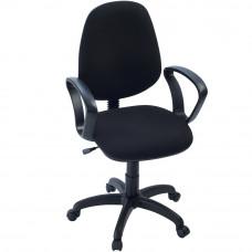 """Кресло """"Комфорт"""" кожзам"""