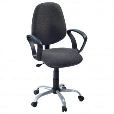 """Кресло """"Комфорт"""" ткань"""