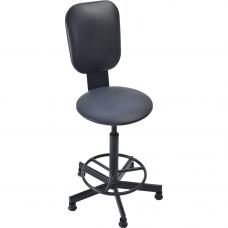 Кресло винтовое КС-6