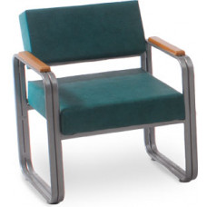 """Кресло """"Севилья"""""""