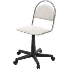"""Кресло для персонала """"Сфера"""""""