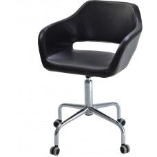 "Кресло ""Балун G"""