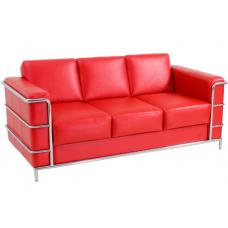 """Мягкая мебель """"Элегант"""""""