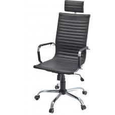"""Кресло для руководителя """"Ева HR"""""""