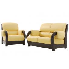 """Мягкая мебель """"Омелия"""""""