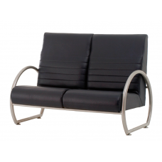 "Мягкая мебель ""Роланд"" обивка кожзам"