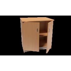Стол-тумба кухонный арт.Л3.03.01