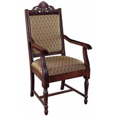 """Кресло """"Генри"""""""