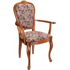 """Кресло """"Классик 2"""""""