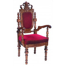 "Кресло ""Лорд"""
