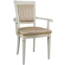"""Кресло """"Верди"""""""