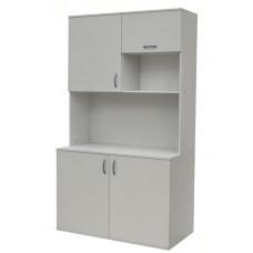 "Мини-кухня для офиса ""Ринг"" КМ-214"