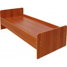 Кровать детская из ЛДСП арт.МР-7